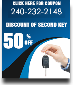 key discount Silver Spring MD